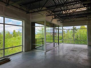 Photo 14: 240 3720 TOWNLINE Road in Abbotsford: Abbotsford West Office for sale : MLS®# C8037980