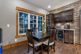 Photo 10: 6256 228 STREET in Langley: Salmon River House for sale : MLS®# R2568243