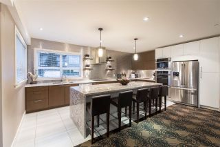 """Photo 15: B201 20211 66 Avenue in Langley: Willoughby Heights Condo for sale in """"Elements"""" : MLS®# R2412184"""