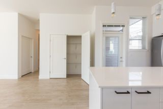 """Photo 12: 1 20849 78B Avenue in Langley: Willoughby Heights Townhouse for sale in """"BOULEVARD NORTH"""" : MLS®# R2601473"""