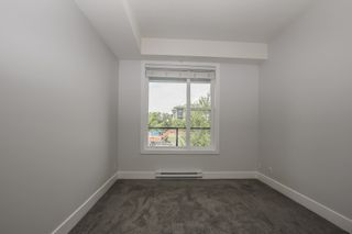 Photo 4: 209 15956 86A Avenue in Surrey: Fleetwood Tynehead Condo for sale : MLS®# R2388866