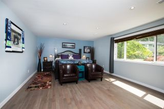 Photo 14: 5275 DIXON Place in Delta: Hawthorne House for sale (Ladner)  : MLS®# R2591080