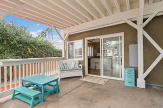 Photo 38: POINT LOMA House for sale : 3 bedrooms : 4427 Adair St in San Diego
