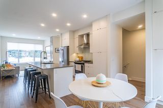 Photo 15: 2610 Richmond Road SW in Calgary: Richmond Row/Townhouse for sale : MLS®# A1072811
