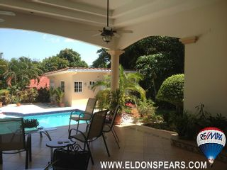 Photo 20: Beautiful house in Coronado - fully landscaped with a guest hacienda!