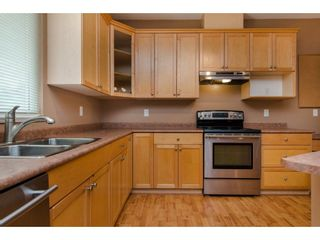 """Photo 4: 7984 D'HERBOMEZ Drive in Mission: Mission BC House for sale in """"College Heights"""" : MLS®# R2299750"""