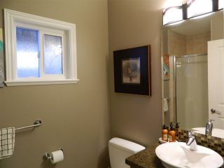 Photo 11: 5371 WOODWARDS Road in Richmond: Lackner House for sale : MLS®# R2370165