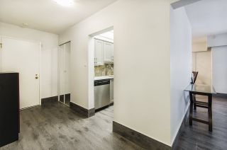 Photo 8: 101 4695 IMPERIAL Street in Burnaby: Metrotown Condo for sale (Burnaby South)  : MLS®# R2195406