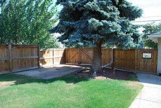 Photo 24: 5208 97A Avenue in Edmonton: Zone 18 House for sale : MLS®# E4255822