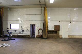 Photo 6: 4609 51 Street: Elk Point Industrial for sale : MLS®# E4226471