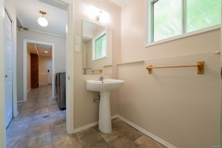 Photo 46: 2455 Marlborough Dr in : Na Departure Bay House for sale (Nanaimo)  : MLS®# 882305