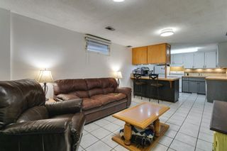 Photo 37: 2304 54 Avenue SW in Calgary: North Glenmore Park Detached for sale : MLS®# A1102878