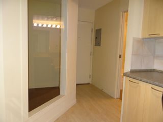"""Photo 9: 206 1503 W 65TH Avenue in Vancouver: S.W. Marine Condo for sale in """"The Soho"""" (Vancouver West)  : MLS®# R2610726"""