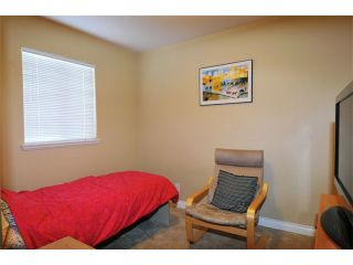 """Photo 16: 12549 220TH Street in Maple Ridge: West Central House for sale in """"DAVISON SUBDIVISION"""" : MLS®# V1059619"""