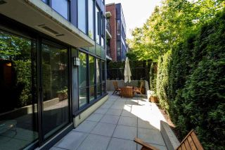Photo 17: 228 3228 TUPPER STREET in Vancouver: Cambie Condo for sale (Vancouver West)  : MLS®# R2076333