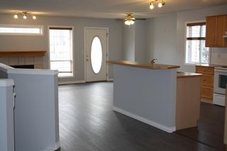 Photo 5: 69 Canals Circle SW: Airdrie Detached for sale : MLS®# A1128486