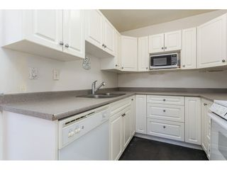 """Photo 7: 4841 200 Street in Langley: Langley City House for sale in """"Simonds / 200St. Corridor"""" : MLS®# R2570168"""