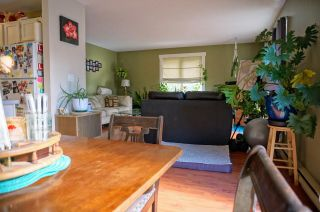 Photo 21: 1741 9TH AVENUE in Invermere: House for sale : MLS®# 2461429