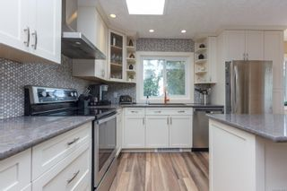 Photo 8: 6321 Clear View Rd in : CS Martindale House for sale (Central Saanich)  : MLS®# 870627