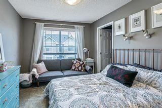 Photo 18: 3168 New Brighton Gardens SE in Calgary: New Brighton Row/Townhouse for sale : MLS®# A1118904