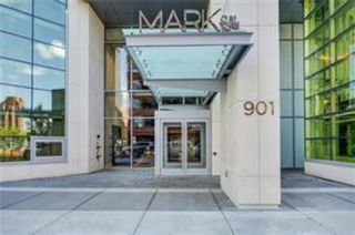 Photo 20: 2806 901 10 Avenue SW in Calgary: Beltline Apartment for sale : MLS®# A1109139