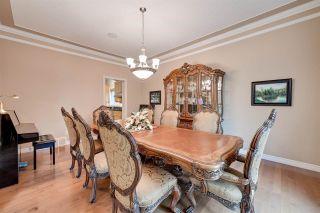 Photo 8: 11705 71A Avenue in Edmonton: Zone 15 House for sale : MLS®# E4245212
