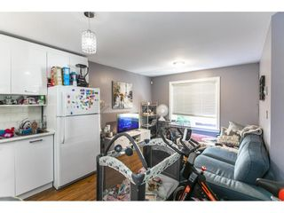 Photo 26: 5922 131A Street in Surrey: Panorama Ridge House for sale : MLS®# R2595803