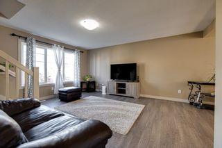 Photo 2: 31 5203 149 Avenue in Edmonton: Zone 02 Townhouse for sale : MLS®# E4264687