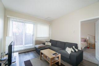 Photo 6: 102 10303 105 Street in Edmonton: Zone 12 Condo for sale : MLS®# E4234138