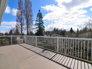 Photo 24: 1666 Brook Cres in CAMPBELL RIVER: CR Willow Point House for sale (Campbell River)  : MLS®# 837433