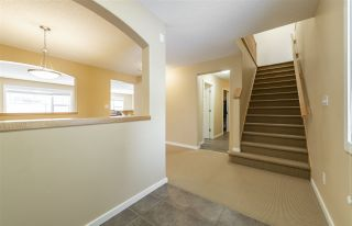 Photo 5: 1315 MALONE Place in Edmonton: Zone 14 House for sale : MLS®# E4228514