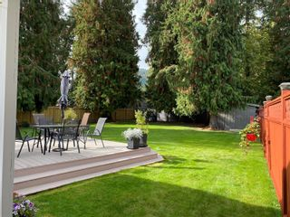 Photo 27: 710 Hemlock Crescent, S in Sicamous: House for sale : MLS®# 10240981