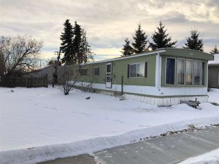Photo 1: 5007 50 Avenue: Clyde Land Commercial for sale : MLS®# E4222738