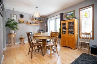 Photo 12: 309 Thibault Street in Winnipeg: St Boniface Residential for sale (2A)  : MLS®# 202008254