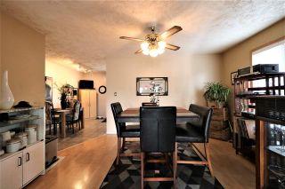 Photo 9: 3618 145 Avenue in Edmonton: Zone 35 House for sale : MLS®# E4234700