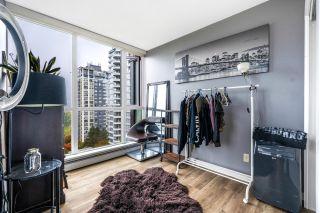 "Photo 5: 1209 13380 108 Avenue in Surrey: Whalley Condo for sale in ""CITY POINT"" (North Surrey)  : MLS®# R2625896"