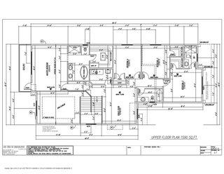 Photo 2: 3115 Kostash Green SW in Edmonton: Zone 56 House for sale : MLS®# E4255866