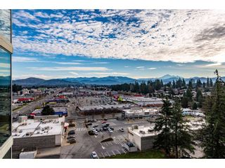 """Photo 38: 1402 32330 SOUTH FRASER Way in Abbotsford: Abbotsford West Condo for sale in """"TOWN CENTER TOWER"""" : MLS®# R2521811"""
