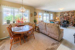 Photo 5: 2699 Lakehurst Dr in VICTORIA: La Goldstream House for sale (Langford)  : MLS®# 796729