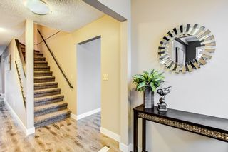 Photo 18: 19014 117A Avenue in Pitt Meadows: Central Meadows House for sale : MLS®# R2255723