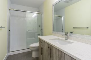Photo 18: 3449 HILL PARK Place in Abbotsford: Abbotsford West House for sale : MLS®# R2439241