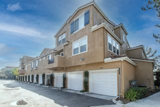 Photo 23: Townhouse for sale : 3 bedrooms : 1306 CASSIOPEIA LANE in SAN DIEGO