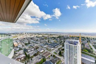 Photo 13: 3706 6638 DUNBLANE Avenue in Burnaby: Metrotown Condo for sale (Burnaby South)  : MLS®# R2357054