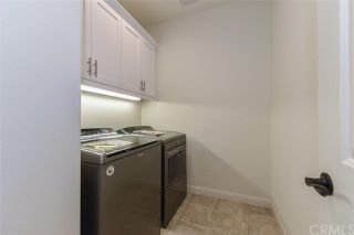 Photo 19: 166 Palencia in Irvine: Residential for sale (GP - Great Park)  : MLS®# CV21091924