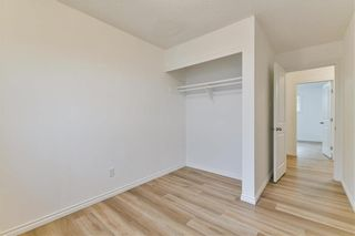 Photo 12: 153 Le Maire Rue in Winnipeg: St Norbert Residential for sale (1Q)  : MLS®# 202113605