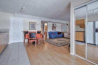 Photo 42: 182 BRIDLECREST Boulevard SW in Calgary: Bridlewood Detached for sale : MLS®# C4286650