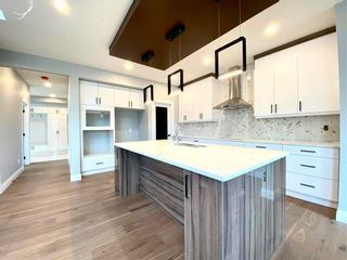 Photo 6: 6513 CRAWFORD Place in Edmonton: Zone 55 House for sale : MLS®# E4255228