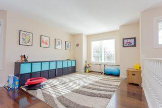 Photo 4: 798 Blackburn Place in Edmonton: Zone 55 House for sale : MLS®# E4262027
