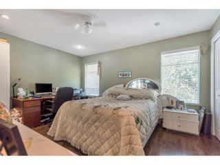 """Photo 11: 18063 60 Avenue in Surrey: Cloverdale BC House for sale in """"Cloverdale"""" (Cloverdale)  : MLS®# R2575955"""