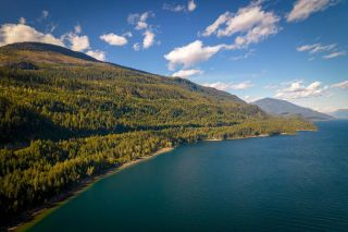 Photo 2: Lot 7879 HIGHWAY 31 in Kaslo: Vacant Land for sale : MLS®# 2461475